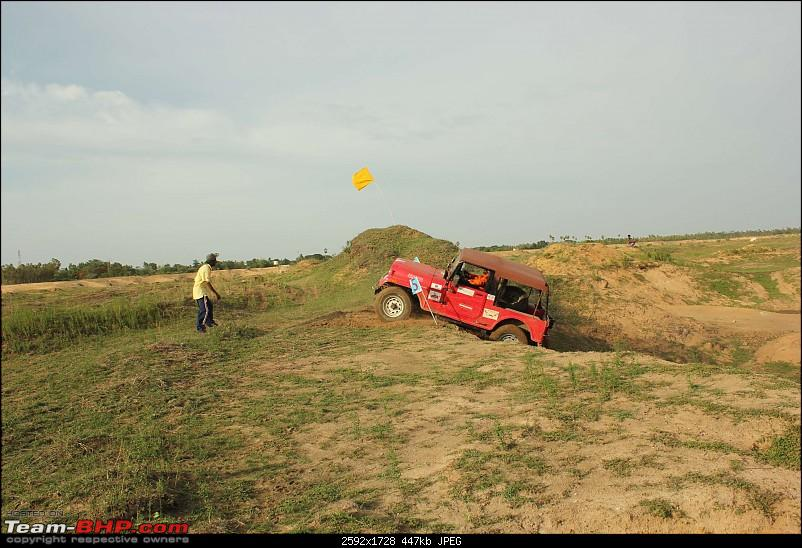 Report & Pics : The Palar Challenge 2012-img_3601.jpg