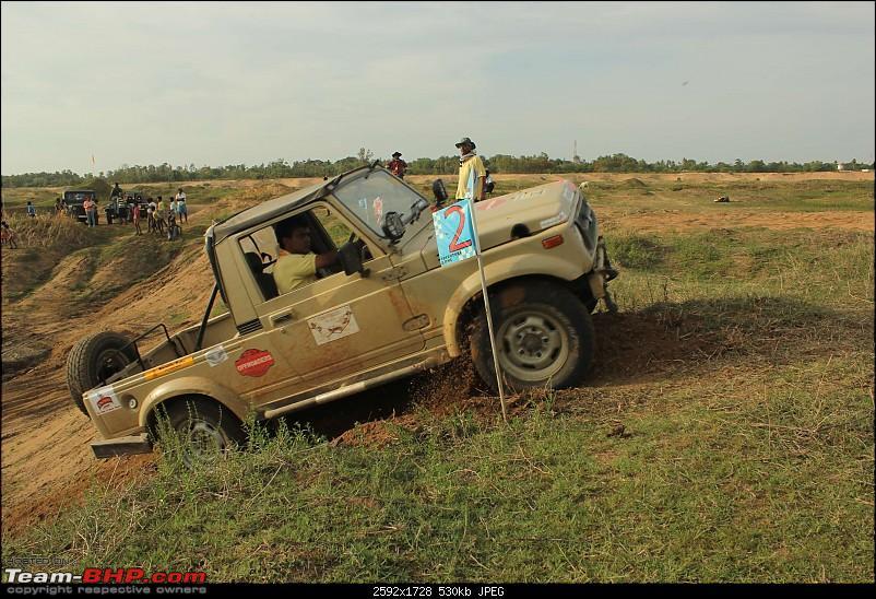 Report & Pics : The Palar Challenge 2012-img_3611.jpg