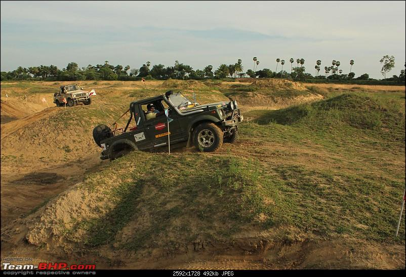 Report & Pics : The Palar Challenge 2012-img_3615.jpg