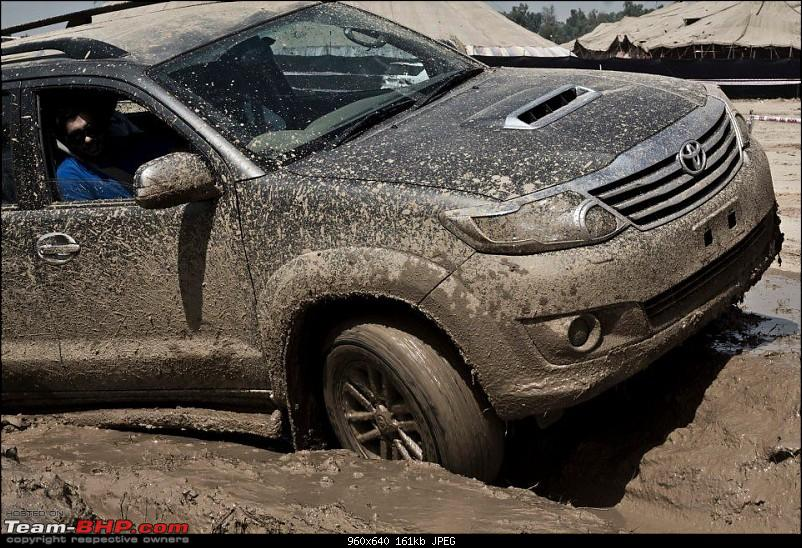 2012 Toyota Bootcamp : How to convert barren land into a 4WD Track!-61423_10151106043863650_1095125453_n.jpg