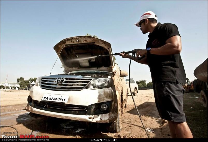 2012 Toyota Bootcamp : How to convert barren land into a 4WD Track!-199555_10151103432898650_1273223027_n.jpg