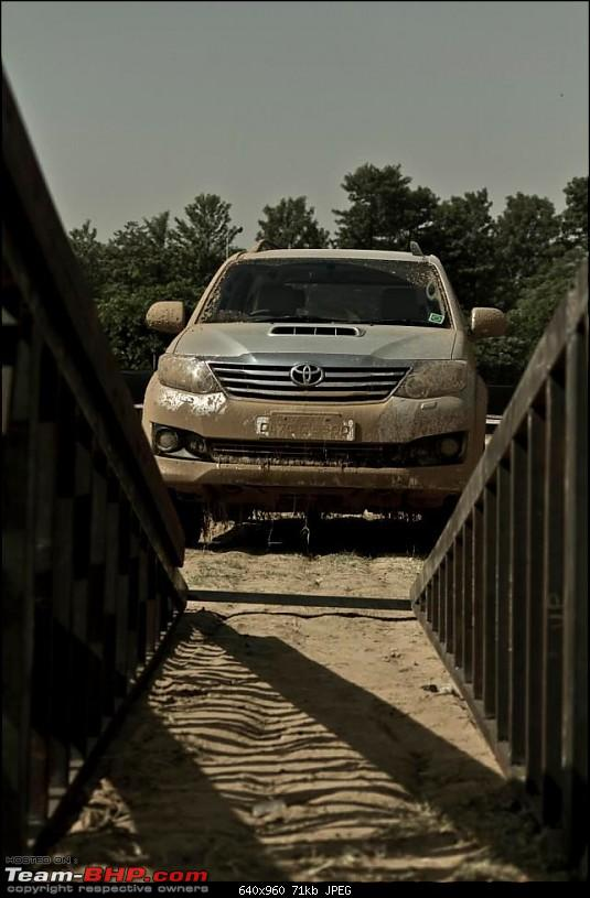 2012 Toyota Bootcamp : How to convert barren land into a 4WD Track!-223260_10151103089083650_2116134531_n.jpg