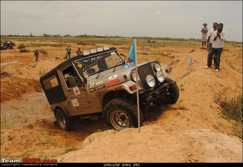 Report & Pics : The Palar Challenge 2012-dsc_0415.jpg