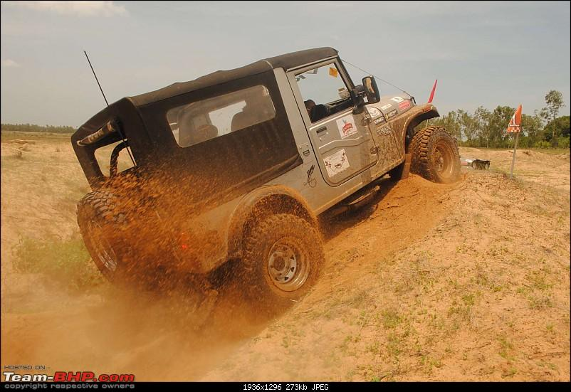 Report & Pics : The Palar Challenge 2012-dsc_0417.jpg