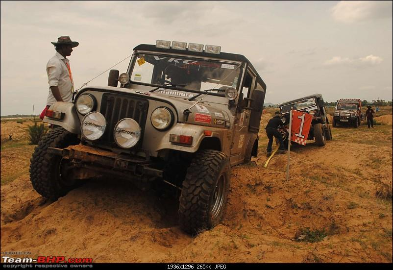 Report & Pics : The Palar Challenge 2012-dsc_0438.jpg