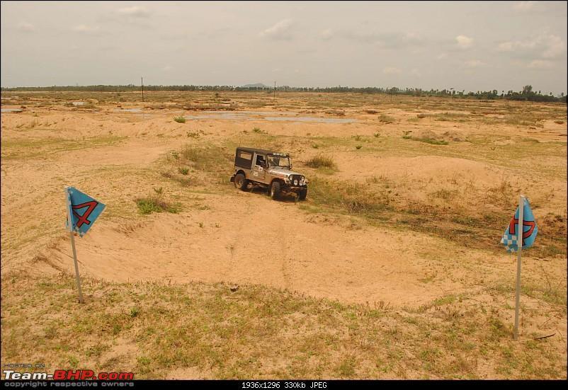 Report & Pics : The Palar Challenge 2012-dsc_0449.jpg