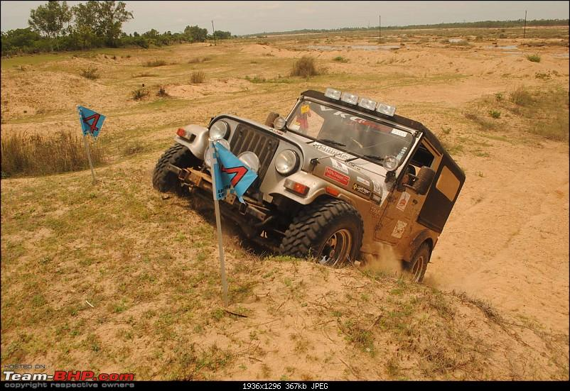 Report & Pics : The Palar Challenge 2012-dsc_0452.jpg