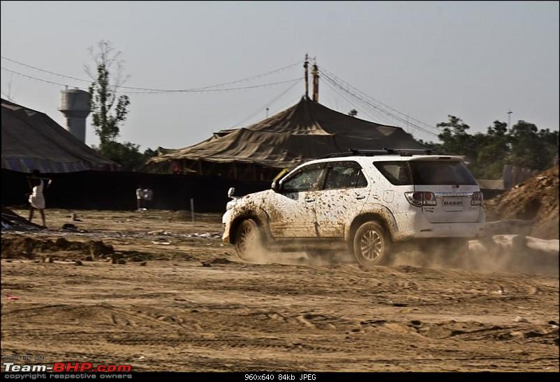 2012 Toyota Bootcamp : How to convert barren land into a 4WD Track!-284017_10151101855863650_432987063_n.jpg