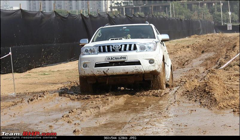 2012 Toyota Bootcamp : How to convert barren land into a 4WD Track!-375941_4657869322199_1310319063_n.jpg