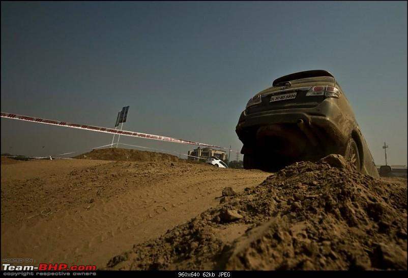2012 Toyota Bootcamp : How to convert barren land into a 4WD Track!-426239_10151106043258650_87458993_n.jpg