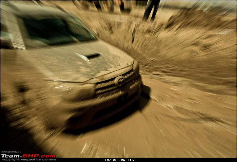2012 Toyota Bootcamp : How to convert barren land into a 4WD Track!-528527_10151103432433650_1130059733_n.jpg