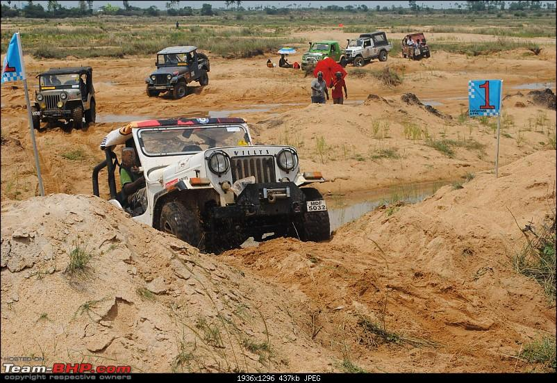 Report & Pics : The Palar Challenge 2012-dsc_0517.jpg