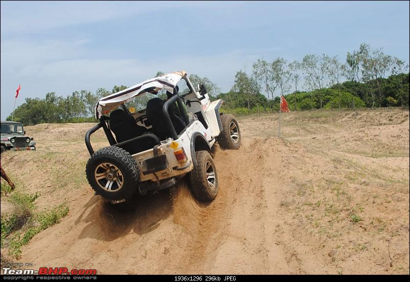 Report & Pics : The Palar Challenge 2012-dsc_0520.jpg