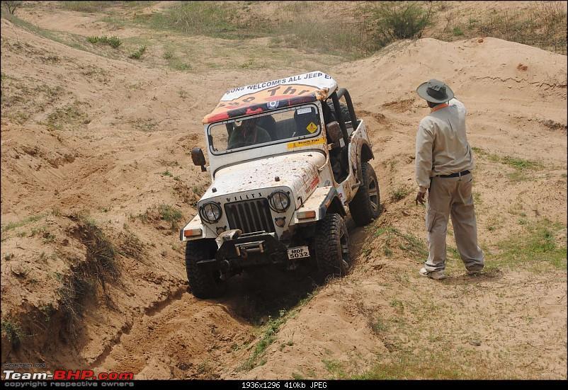 Report & Pics : The Palar Challenge 2012-dsc_0531.jpg