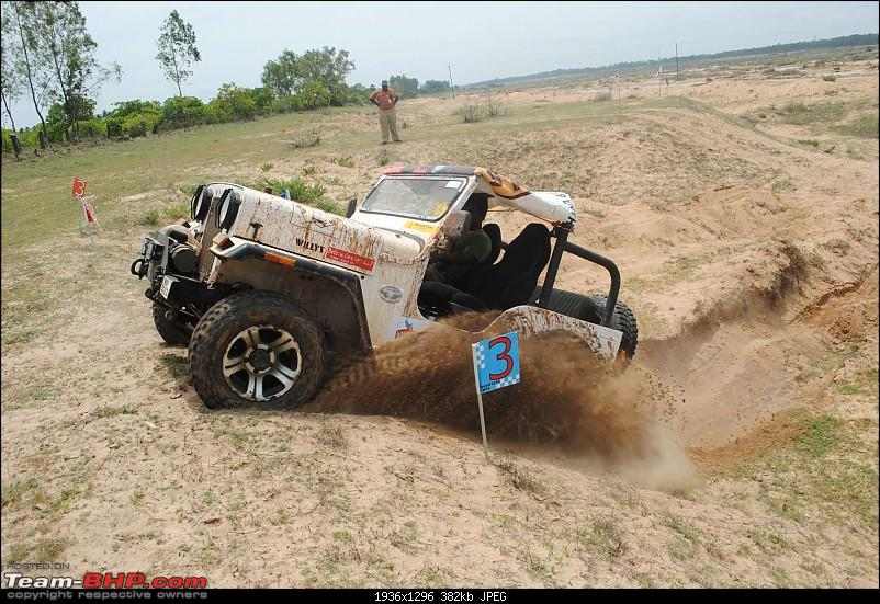 Report & Pics : The Palar Challenge 2012-dsc_0535.jpg