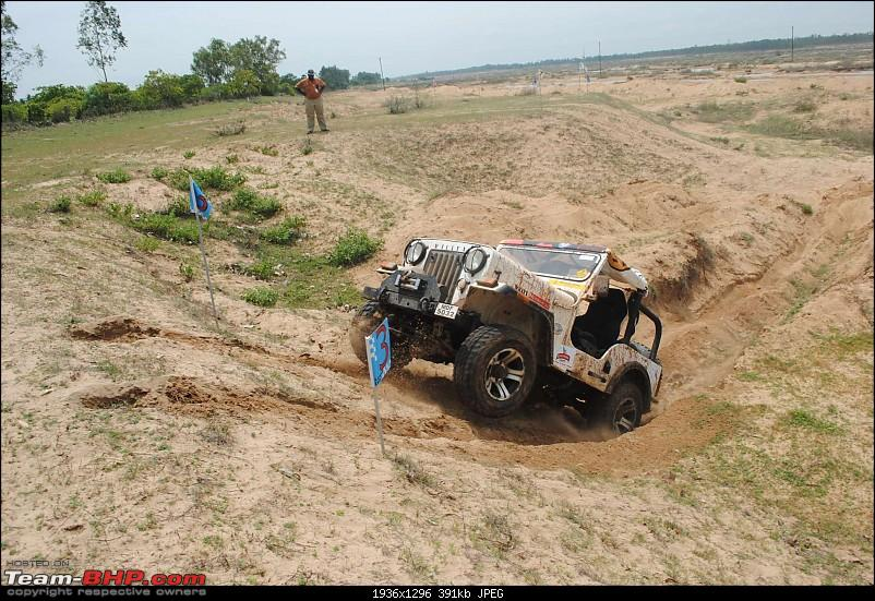 Report & Pics : The Palar Challenge 2012-dsc_0537.jpg