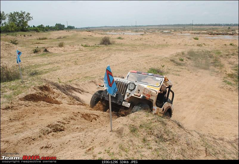Report & Pics : The Palar Challenge 2012-dsc_0547.jpg