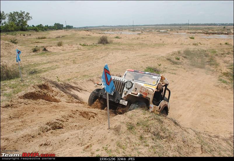 Report & Pics : The Palar Challenge 2012-dsc_0547.jpg