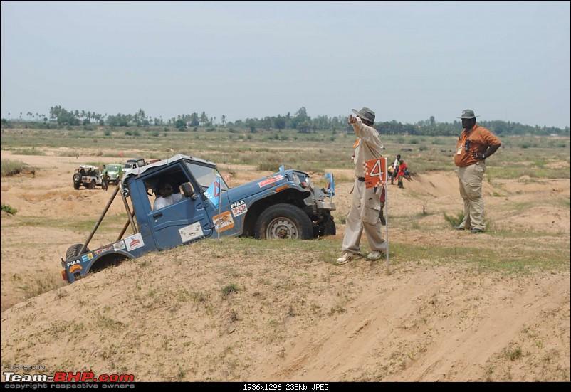 Report & Pics : The Palar Challenge 2012-dsc_0554.jpg