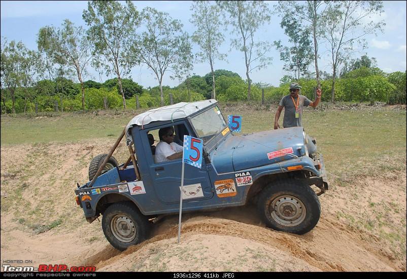 Report & Pics : The Palar Challenge 2012-dsc_0560.jpg