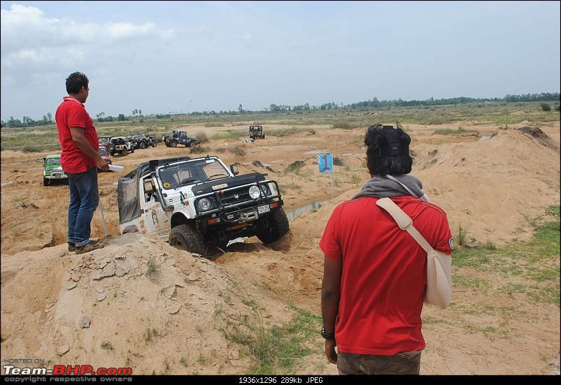 Report & Pics : The Palar Challenge 2012-dsc_0561.jpg