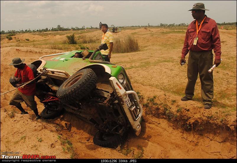 Report & Pics : The Palar Challenge 2012-dsc_0602.jpg