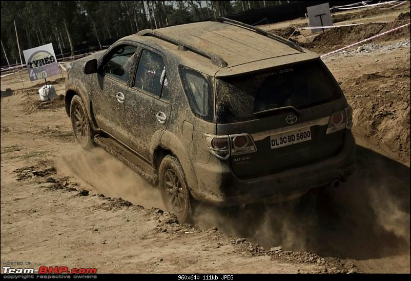 2012 Toyota Bootcamp : How to convert barren land into a 4WD Track!-547001_10151106043648650_184141899_n.jpg