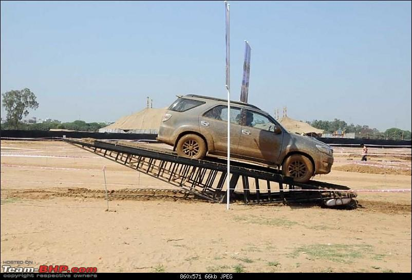 2012 Toyota Bootcamp : How to convert barren land into a 4WD Track!-imageresizerwm13.jpg