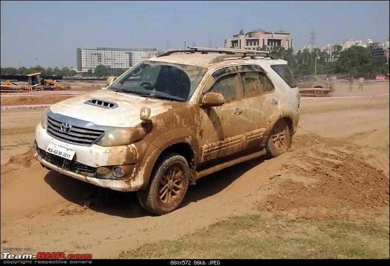 2012 Toyota Bootcamp : How to convert barren land into a 4WD Track!-imageresizerwm14.jpg