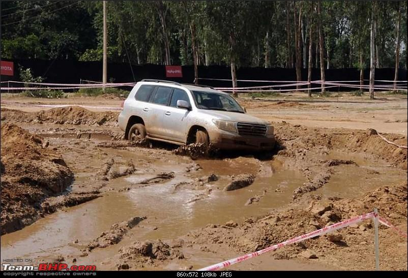 2012 Toyota Bootcamp : How to convert barren land into a 4WD Track!-imageresizerwm6.jpg