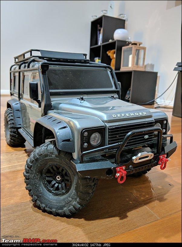 Team-BHP RC Rock Crawlers 4x4 Thread-traxxas-front-stance.jpg