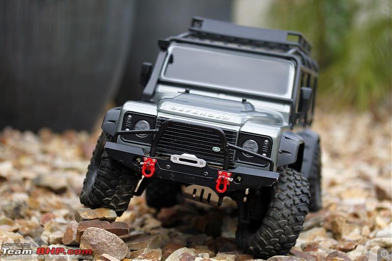 Team-BHP RC Rock Crawlers 4x4 Thread-defender-front-copy.jpg