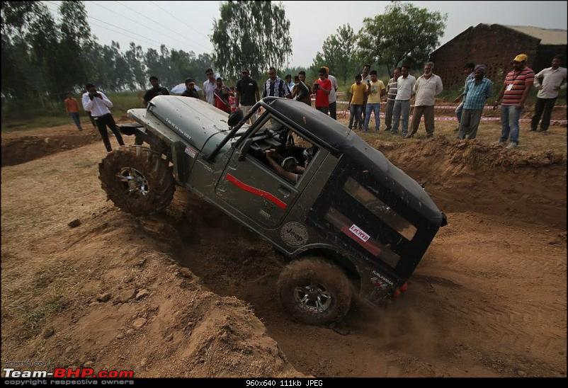 Mahindra Thar - *Converted* Independent Front Suspension to Solid Axle-uncaged-10-12-bali-6.jpg