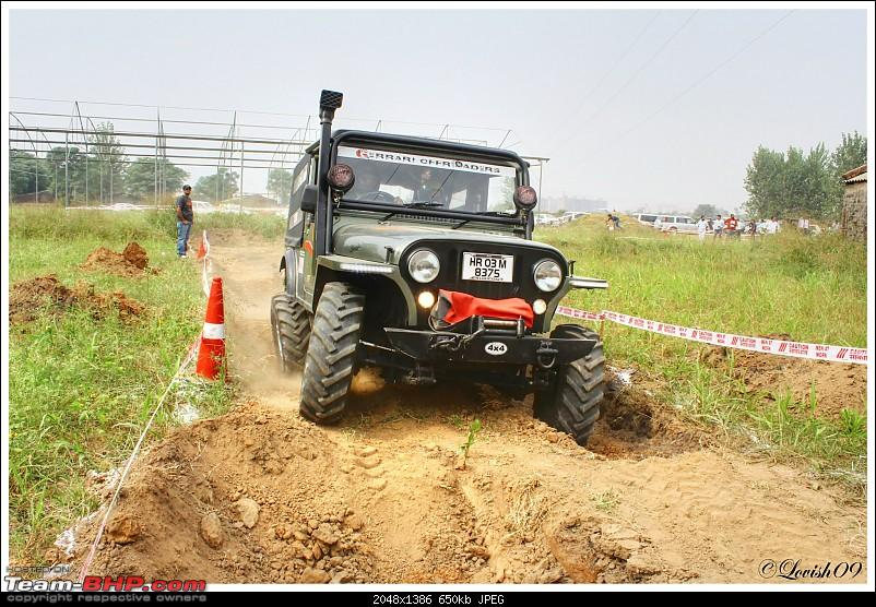 Mahindra Thar - *Converted* Independent Front Suspension to Solid Axle-uncaged-10-12-bali-4.jpg