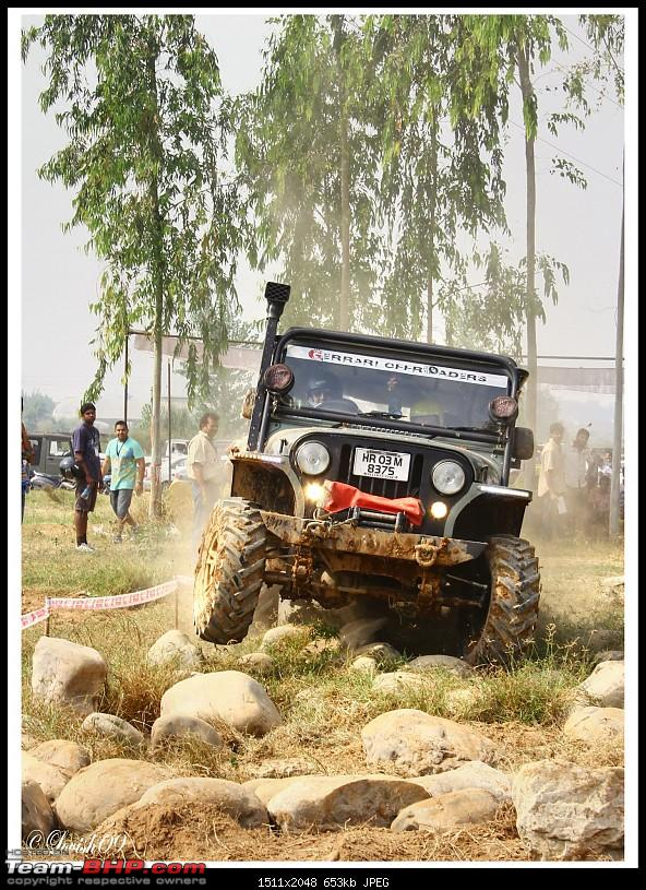 Mahindra Thar - *Converted* Independent Front Suspension to Solid Axle-uncaged-10-12-bali-5.jpg