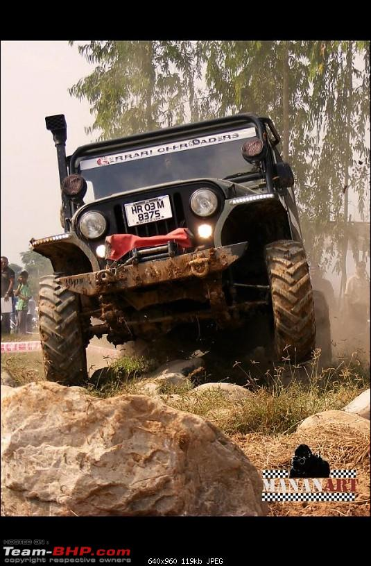 Mahindra Thar - *Converted* Independent Front Suspension to Solid Axle-uncaged-10-12-bali-3.jpg