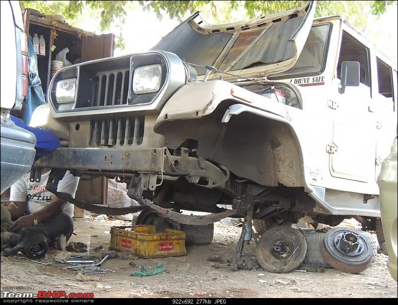Mahindra Armada - 2WD to 4WD conversion possible?-dscn1908.jpg