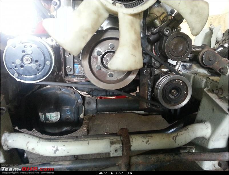 New 4X4 project-compressor-alternator-air-compressor-mounted.jpg