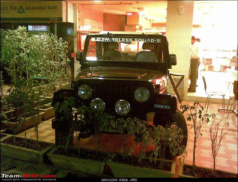 MM540 to Wrangler conversion -  the short, crisp and simple way!!-image100.jpg