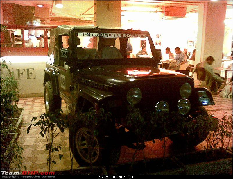 MM540 to Wrangler conversion -  the short, crisp and simple way!!-image101.jpg