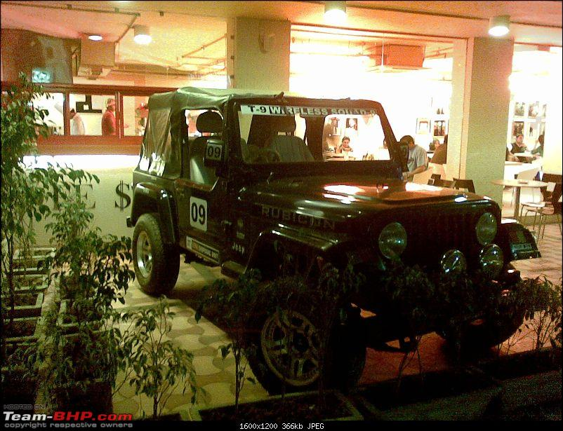 MM540 to Wrangler conversion -  the short, crisp and simple way!!-image102.jpg