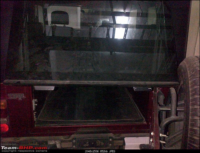 Hyderabad Hard Top (Thar)-img2012120300088.jpg