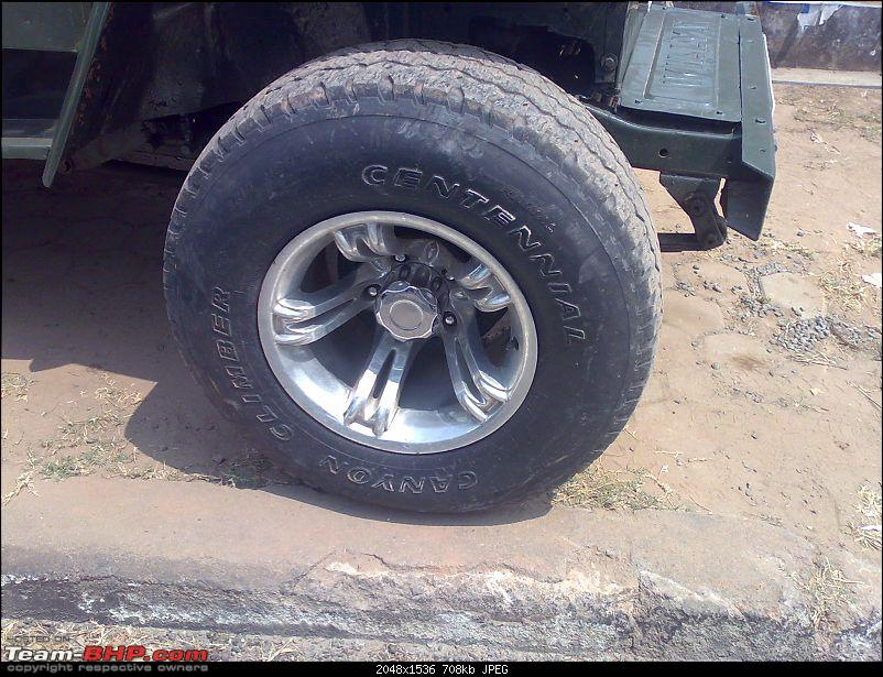 The Offroad Rims & Tyres Thread-sayooj332.jpg