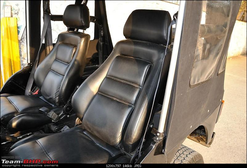 Ergonomic Seats For Jeeps-pics-stratos-12-custom.jpg