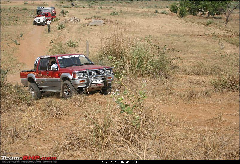 Is Independent Front Suspension (IFS) good for offroading?-img_0010-pawan.jpg