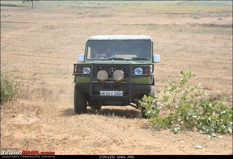 Is Independent Front Suspension (IFS) good for offroading?-img_0037.jpg