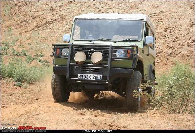 Is Independent Front Suspension (IFS) good for offroading?-img_0056.jpg