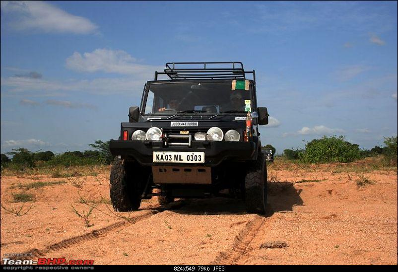 Is Independent Front Suspension (IFS) good for offroading?-tpcimg_0050.jpg