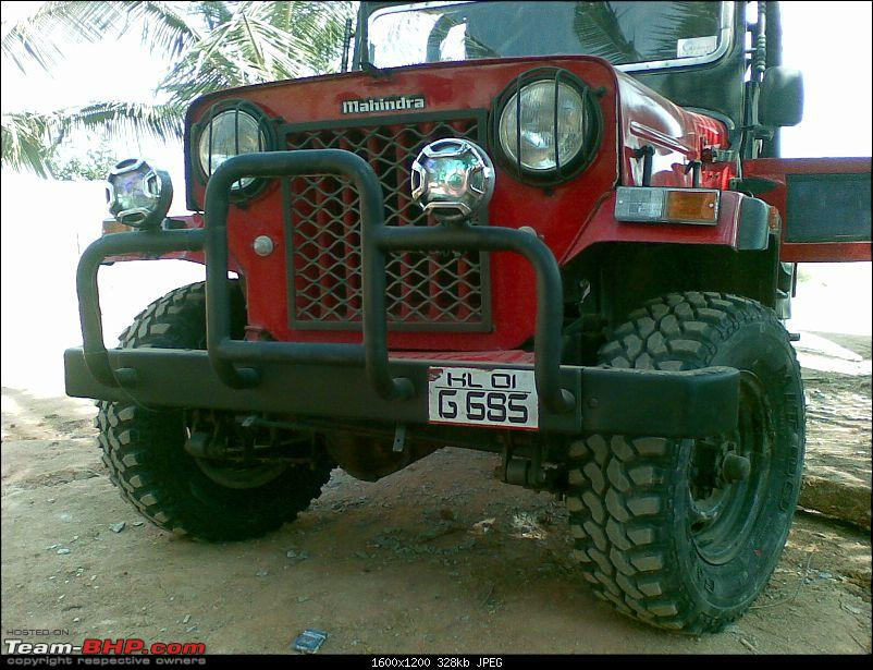 The Offroad Rims & Tyres Thread-15022009-2.jpg