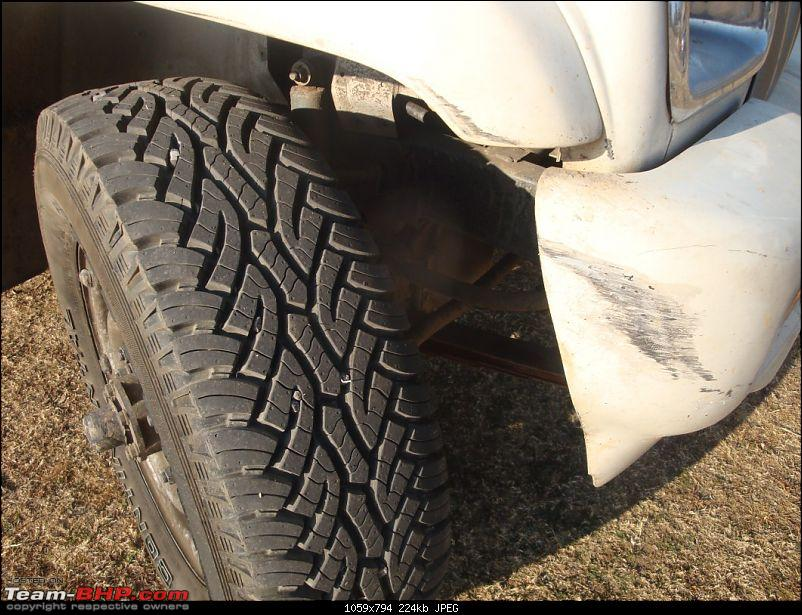 The Offroad Rims & Tyres Thread-deep-tread-002.jpg
